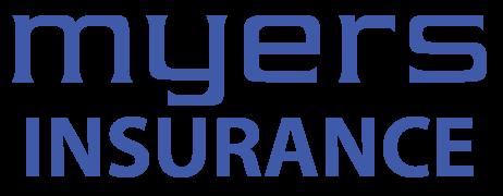 Myers Insurance